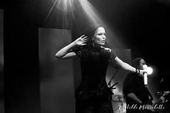 4 (matym89) Tags: tarja tarjaturunen nightwish concert concerto metal rock