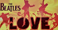 Macro Mondays - Beatles/Beetles ~Explored~ (shireye) Tags: macromondays beatlesbeetles macro monday beatles beetles cdcover love thebeatles nikon d610 24120 ff fullframe fx explored explore cd