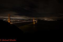 IMG_0188.jpg (Dj Entreat) Tags: canon6d goldengatebridge bridge fullframe canon 6d dslr outdoor wideangle night nightphotography bayarea california 1635ii wideanglelens millvalley unitedstates us