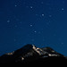 Naran Mountain !!