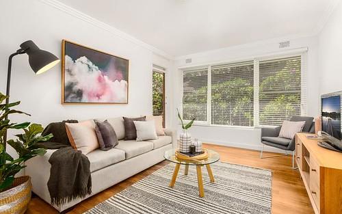 4/55 Frederick Street, Ashfield NSW 2131