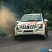 2015 Mahindra Monsoon Challenge