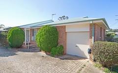 16 Oaks Avenue, Long Jetty NSW