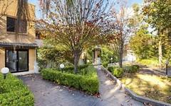 2/35-43 Penelope Lucas Lane, Rosehill NSW