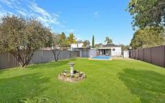 43 Randolph Street, South Granville NSW