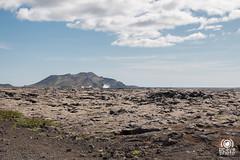 Volcanic plain (andrea.prave) Tags: rock island iceland islandia rocks southern peninsula rocce volcanic plain islande pianura islanda grindavk grindavik vulcanica   southernpeninsula