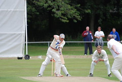 """Birtwhistle Cup Final • <a style=""""font-size:0.8em;"""" href=""""http://www.flickr.com/photos/47246869@N03/20813265120/"""" target=""""_blank"""">View on Flickr</a>"""