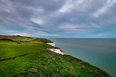 close2theedge (Steve J Cottis) Tags: sea dover cliffwalk tokina1116mm28 nikond5300