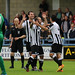 "Goal Celebration  Dorchester Town 1 v 0 Weymouth SPL 31-8-2015-8687 • <a style=""font-size:0.8em;"" href=""http://www.flickr.com/photos/134683636@N07/21015302126/"" target=""_blank"">View on Flickr</a>"