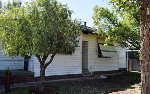 153 Adams St, Wentworth NSW 2648