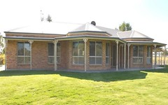58 | Lot 1 River Road Pomona via, Mourquong NSW
