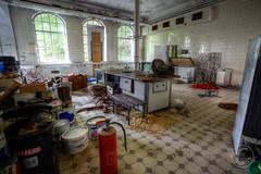 20150926-137_8_9_tonemapped (photosbydenn.is) Tags: abandoned germany schwarzwald blackforest nursinghome urbex pflegeheim
