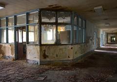 Smoker's Lung (jgurbisz) Tags: abandoned pennsylvania decay nj pa asylum vacantnewjerseycom jgurbisz embreevillestatehospital