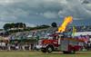 Fire engine 5 (Thorne Photography) Tags: fireengine backdraft dorsetsteamfair usafiretruck