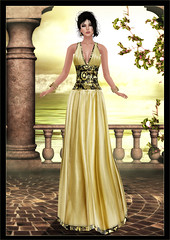 Création Mistique for Solaris (Miss - Model - Blogger) Tags: life art fashion digital photography outfit glamour dress modeling events sl avatars event secondlife virtual second hairstyle personnes solaris styling artiste mistique virtuel amylyverne
