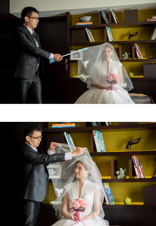婚禮攝影,婚禮紀錄,喵吉啦,台北國賓,林莉婚紗,Harry Winston