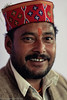 Chunni (f/4) Tags: india manali cannabis himachal tosh kullu hashish pradesh charas parvati