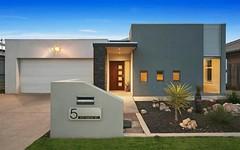 5 Ivy Kent Street, Canberra ACT