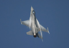 91-0352 F-16 USAF (JaffaPix +5 million views-thanks...) Tags: airplane aircraft aviation military aeroplane airshow f16 usaf ffd fairford riat royalinternationalairtattoo raffairford riat2005 egva 910352 jaffapix davejefferys