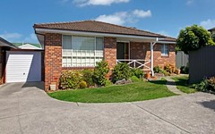 13/259-261 The River Road, Revesby NSW