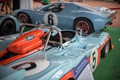 Gulf-Mirage Cars (DryHeatPanzer) Tags: gulf m1 mans le porsche m8 mirage m6 lemans 917 gulfmirage