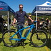 """sydney-rides-festival-ebike-demo-day-288 • <a style=""""font-size:0.8em;"""" href=""""http://www.flickr.com/photos/97921711@N04/22169795411/"""" target=""""_blank"""">View on Flickr</a>"""