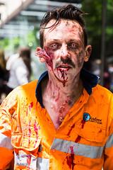 IMG_4006 (Tanya Jody) Tags: halloween scary melbourne parade zombies fancydress corpsebride melbournezombieshuffle zombieshuffle