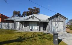 2/26 Cox Street, Rylstone NSW