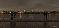 london 14-11-15-2 (law-photography2014) Tags: tourism river photography view law riverthames leeward lawphotography