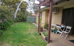 2/191 Baranbale Way, Springdale Heights NSW