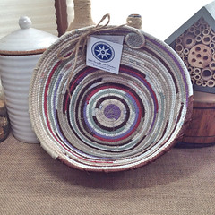 "Large Table Basket #0781 • <a style=""font-size:0.8em;"" href=""http://www.flickr.com/photos/54958436@N05/22503187640/"" target=""_blank"">View on Flickr</a>"