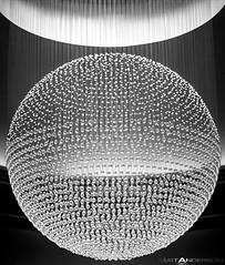 Glass Chandelier in Black and White (Matt Anderson Photography) Tags: lighting blackandwhite bw italy white black vertical closeup photography hotel design europe day campania crystal nopeople ceiling indoors chandelier backgrounds positano hanging glowing fullframe ornate tilt luxury hotelroom wealth elegance selectivefocus partof bwimage colorimage fragility luxuryhotel lowangleview lightingequipment otherkeywords mattandersonphotography glassmaterial crystalglassware imagefocustechnique