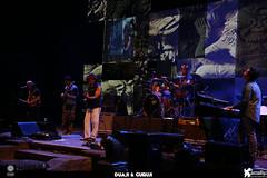 DewaBudjana-RullyFabrian (jazzuality.com) Tags: saat johnmclaughlin dewabudjana shadurasjidi johnmclaughlinandthe4thdimension yandiandaputra armaubud duajiguruji martinsiahaan