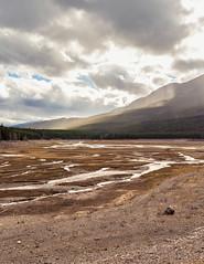 DSC-1227 (gnowkra7) Tags: canada rockies alberta jaspernationalpark medicinelake