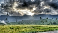 Mt. Kan-abag, Southern Leyte, Philippines (Janice Tepes   PH) Tags: travel sky mountain nature landscape travels farm philippines wanderlust saintbernard wandering wander wanderer photooftheday naturephotography picoftheday travelphotography landscapephotography maasin wowphilippines southernleyte guinsaugon yahoo:yourpictures=landscape itsmorefuninthephilippines mtkanabag