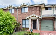 66a/60-66 Hillend Road, Doonside NSW