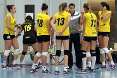 GO4G3537_R.Varadi_R.Varadi (Robi33) Tags: game girl sport ball switzerland championship team women action basel tournament match network volleyball block volley referees viewers
