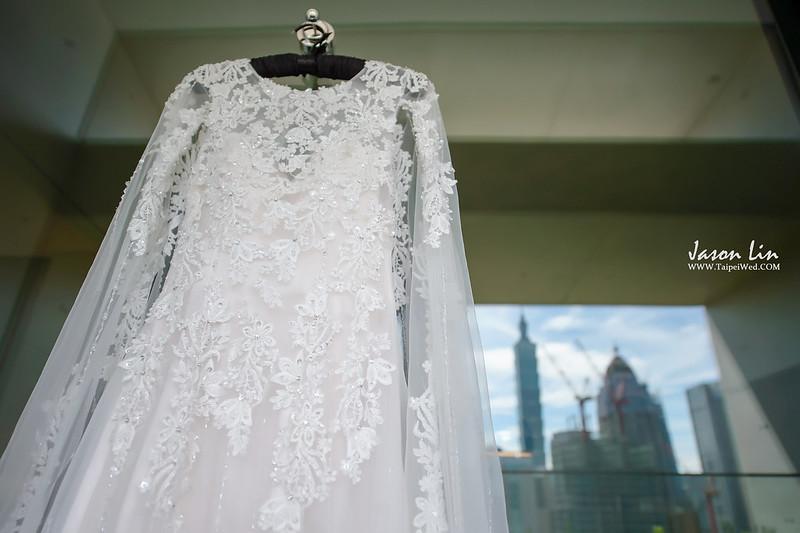 Wedding-0006