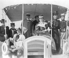 P-26-F-119 (neenahhistoricalsociety) Tags: cambria boats steamboats weed stevens wright falk smith babcock kimberly davis