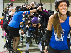 DUA_1978r (crobart) Tags: girls sisters skating niagara roller anarchy derby