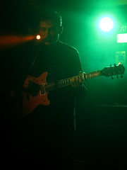MOHIT at Sebright Arms 02 (Mikel Monge) Tags: show london concert arms live gig mohit sebright