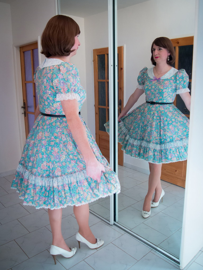 The World S Best Photos Of Dress And Squaredance Flickr