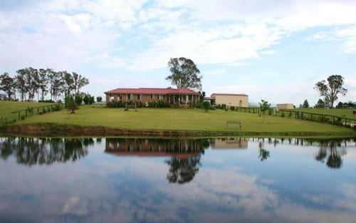 10 Irrawang Rd, Gloucester NSW