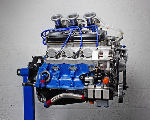 Engine_IMG_5733