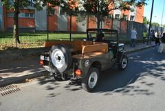 Jeep (TAPS91) Tags: jeep solo cuore 2 raduno carburatore