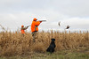 South Dakota Luxury Pheasant Lodge - Gettysburg 48
