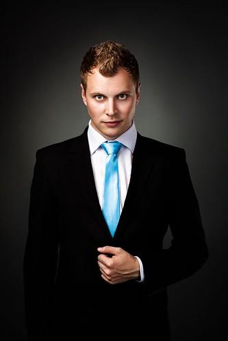 Muzhskoi-Biznes-Portret