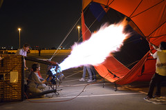 Region of Fire (Sreejesh Kalari Valappil) Tags: дубай 迪拜 دبي