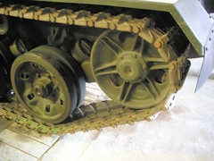 "Panzer 61 4 • <a style=""font-size:0.8em;"" href=""http://www.flickr.com/photos/81723459@N04/23372933809/"" target=""_blank"">View on Flickr</a>"