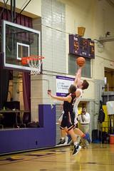 Basketball (11-28-15)-6 (JG_Marshall) Tags: basketball il highschool carlyle okaville